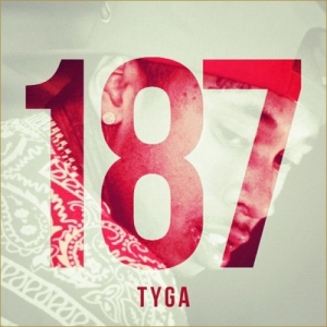 20121139-TYGA187