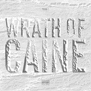 Pusha-T-Wrath-Of-Caine1